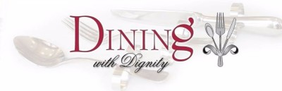 Dining with Dignity